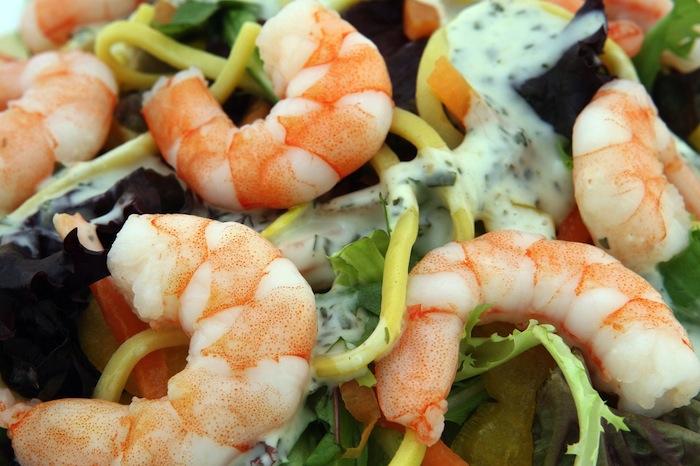 Great Deals on Meals During Restaurant Week